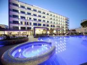 Hotel Marins Playa Suites