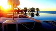 Ihre eigene Immobilie auf Mallorca mieten
