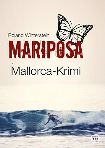 Mariposa: Mallorca-Krimi