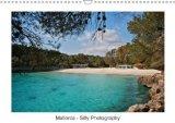 Mallorca (Wandkalender 2014 DIN A3 quer)