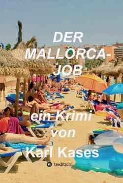 Gewinnspiel: Endlich ist wieder Mallorca!