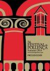 54. Festival de Pollença