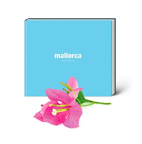 Das perfekte Geschenk für Mallorca-Fans