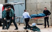 Toter Deutscher bei Mallorca aus dem Meer geborgen