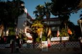 Hotel Alce