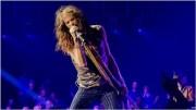 Aerosmith feiert sein 50-jähriges Bestehen