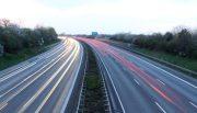 Autobahn von Llucmajor nach Campos erreicht nach monatelangen Kontroversen ihre letzte Phase