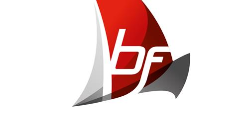 bf-racing