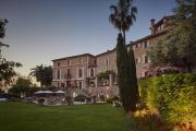 Hoteltipp: Belmond La Residencia *****