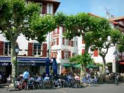 Schließung der Terrassen in Palma wird zu neuen Steuern führen, um den Einkommensverlust von Cort zu mildern
