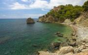 Strandführer Mallorca - Cala Cranc