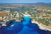 Porto Cristo, Pollença und Santanyi - neue Corona-Hotspots auf Mallorca