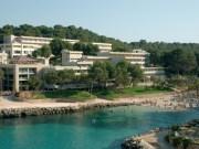 Strandführer Mallorca - Cala Vinyes