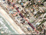 Playa de Palma schließt den September mit einer Auslastung von 85% ab
