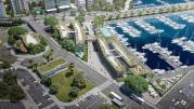 Club de Mar soll zum modernsten Mittelmeerhafen werden
