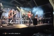 Nena Live in Port Adriano - Power pur