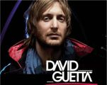 David Guetta Fans gucken blöd