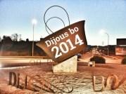 Dijous Bo 2014