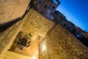 """4 Gemeinden Mallorcas und 9 Gebiete Palmas überschreiten die Quoten für ein """"confinamiento"""""""