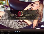 Drezz2Imprezz by Cindy Morawetz