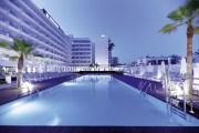 Iberostar-, Riu-, Garden- und Viva-Hotels schließen ihre Anti-Coronavirus-Protokolle ab