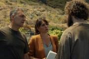 """Movistar+ produziert 2.Staffel von """"Hierro"""""""