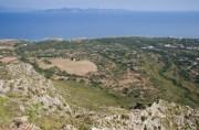 """GOB hält die beiden von Medi Ambient in Artà geplanten Campingplätze für """"unpassend"""""""