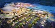 Einkaufszentrum s'Estada wächst weiter