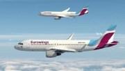 Eurowings baut Spanienangebote aus
