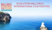 4. Evolution Mallorca International Film Festival