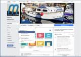 Informiert bleiben trotz Facebook-Optimierung