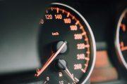Fahrprüfung ab 1. Juli - schwieriger und teurer