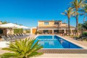 fincallorca erweitert Portfolio mit Kaufobjekten auf Mallorca