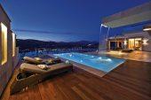 Immobilienmakler First Mallorca im Höhenflug