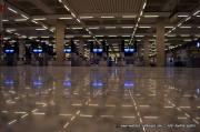 Flughafen Palma auf Mallorca wird ab dem 1.April auf 50 tägliche Flugverbindungen mit Deutschland aufgestockt