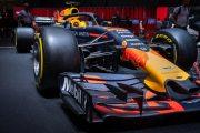Formel 1: Grand Prix von China wegen Coronavirus ausgesetzt