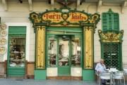 """Forn des Teatre"" wieder eröffnet"