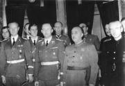 Franco-Opfer in Sant Joan