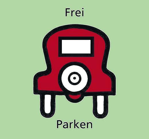 Frei Parken in Manacor