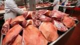 2. Gammelfleisch-Razzia innerhalb weniger Wochen