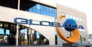 Globalia und Barceló beantragen zusätzliche 80 Millionen Euro aus dem Rettungsfonds der Regierung