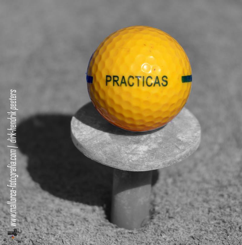 Golfsaison