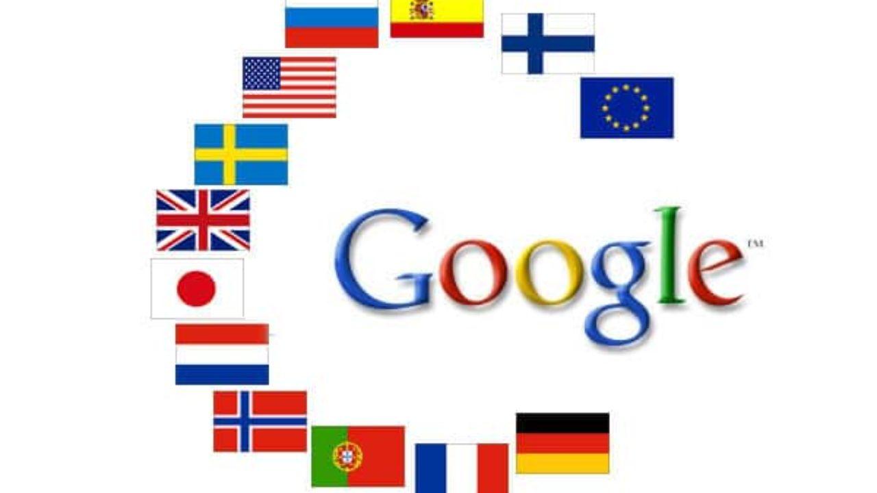 Google Translator Toolkit