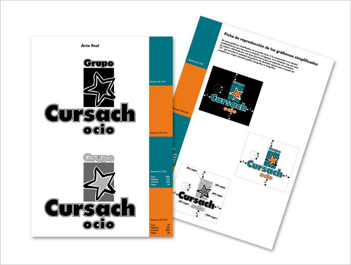 GrupoCursachOcio