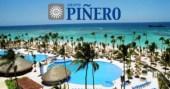Grupo Piñero wird bis 2020 alle Einweg-Kunststoffe eliminieren.