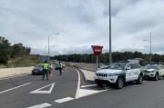 Guardia Civil bittet die Öffentlichkeit um Mithilfe bei der Aufklärung eines tödlichen Unfalls