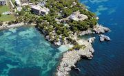 Hoteltipp: H10 Punta Negra ****