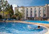 H10 kauft Hotel auf Mallorca