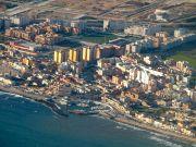 Hafenerweiterung Es Molinar fraglich?