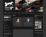 Pferde.Wetten.Online